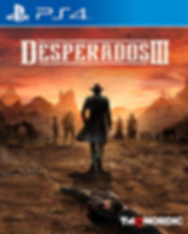 Desperados III PS4 TEMP.jpg
