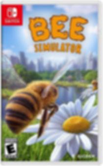 Bee Simulator SWI.jpg
