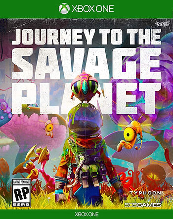 Journey to the Savage Planet X1 TEMP.jpg