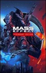 Mass Effect Legendary.jpg