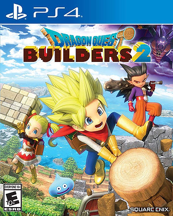 Dragon Quest Builders 2 PS4.jpg