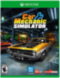 Car Mechanic Simulator X1.jpg
