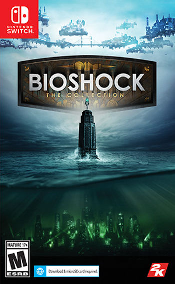 Bioshock Collection SWI.jpg