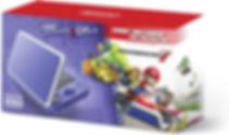 New 2DS XL w Mario Kart.jpg