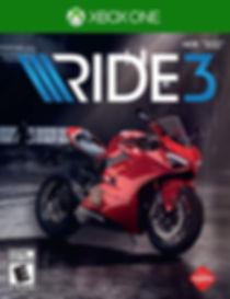 Ride 3 X1.jpg