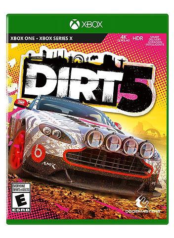 Dirt 5 X1.jpg