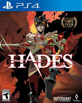Hades PS4.jpg