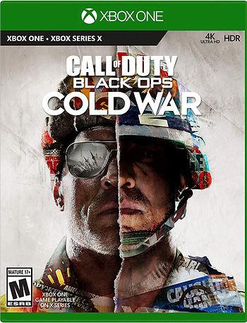 Call of Duty Cold War X1.jpg