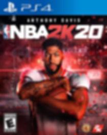 NBA 2K20 PS4.jpg