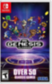 Sega Classics SWI.jpg