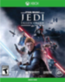 Star Wars Jedi Fallen Order X1.jpg