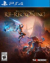 Kingdoms of Amalur ReReckoning PS4.jpg
