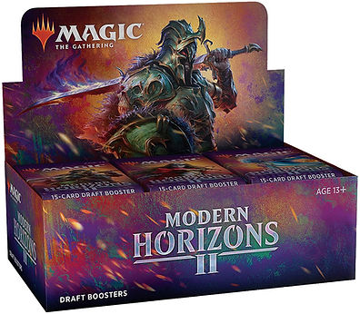Magic Modern Horizons 2.jpg
