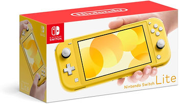Switch Lite Yellow.jpg