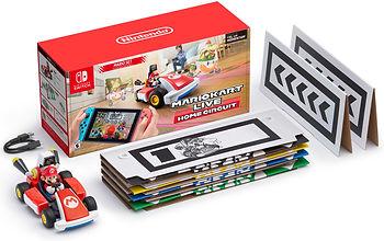 Mario Kart Live Mario Set Full SWI.jpg