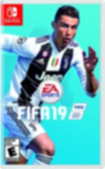 FIFA 19 SWI.jpg