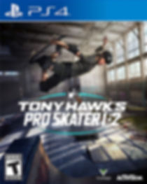 Tony Hawk Pro Skater PS4.jpg