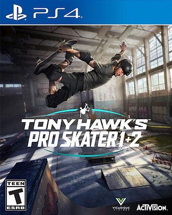 Tony Hawk Pro Skater PS4.jpg