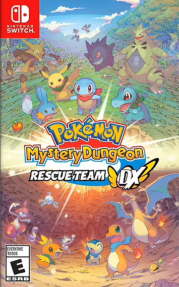 Pokemon Mystery Dungeon DX SWI.png
