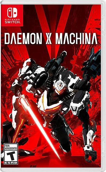 Daemon X Machina SWI.jpg