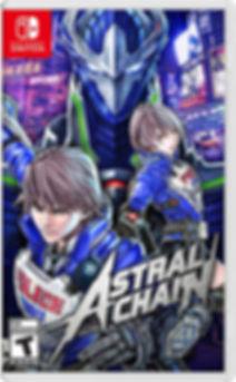 Astral Chain SWI.jpg