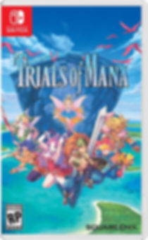 Trials of Mana SWI TEMP.jpg