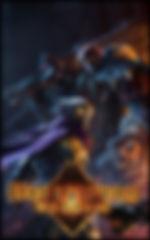 Darksiders Genesis.jpg