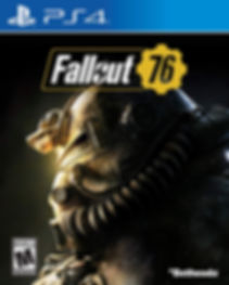 Fallout 76 PS4.jpg