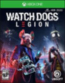Watch Dogs Legion X1 TEMP.jpg