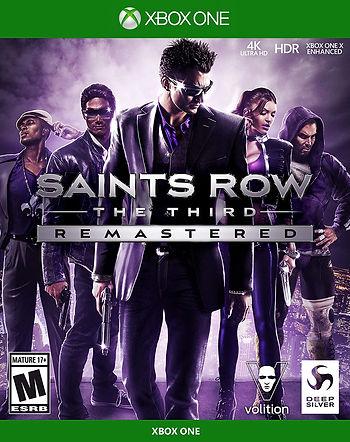 Saints Row The Third X1.jpg