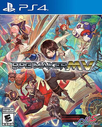 RPG Maker PS4.jpg