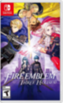 Fire Emblem Three Houses SWI.jpg