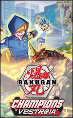 Bakugan.jpg