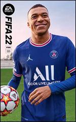 Fifa 22.jpg