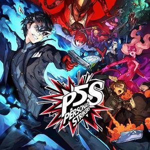 2-23 Persona 5 Strikers.jpg