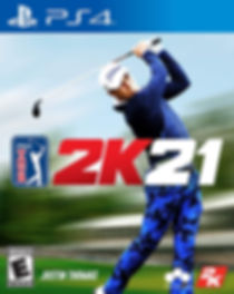 PGA Tour 2K21 PS4.jpg