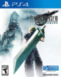 Final Fantasy VII Remake PS4.jpg