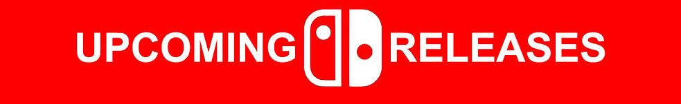 Banner - Switch.jpg