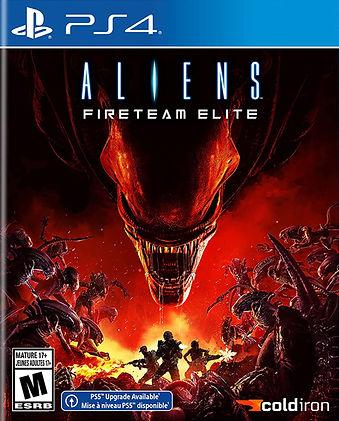 Aliens Fireteam Elite PS4.jpg