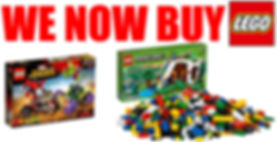 We Buy Lego.jpg