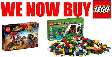 We Buy Lego.jpg