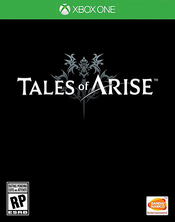 Tales of Arise X1 TEMP.jpg