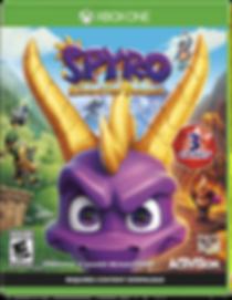 Spyro Reignited Trilogy XB1.png