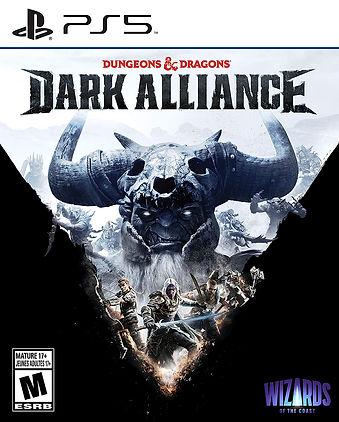 Dungeons & Dragons Dark Alliance PS5.jpg