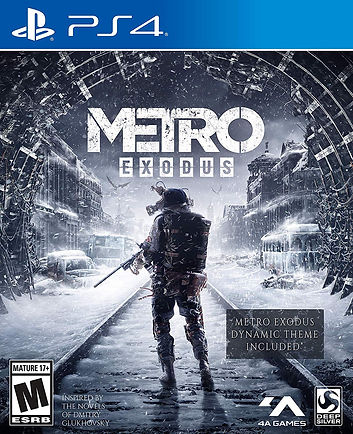 Metro Exodus PS4.jpg