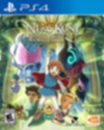 Ni No Kuni PS4.jpg
