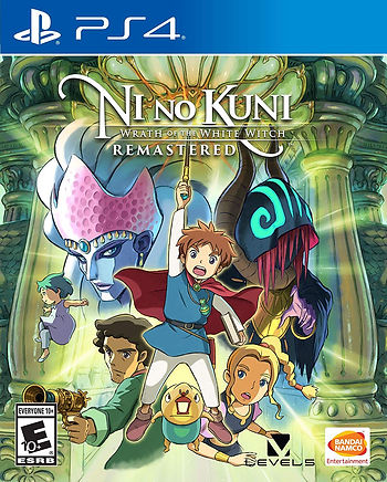 Ni No Kuni PS4.jpg