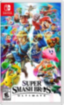 Super Smash Bros Ultimate SWI.jpg