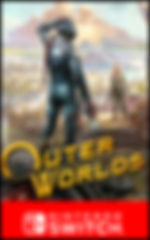 Outer Worlds.jpg