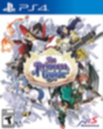 Princess Guide PS4.jpg
